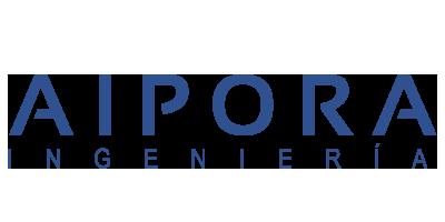 Aipora Logo