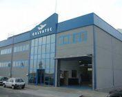 GALVATEC, S.L.