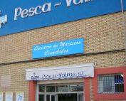 PESCA-VALME, S.L.